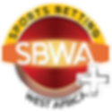 NEW SBWA LOGO trans.png