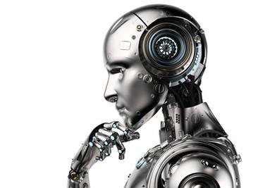 AI or Die