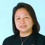 Janette Toral - Digital Filipino.jpg