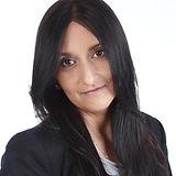 Christina Thakor Rankin.jpg