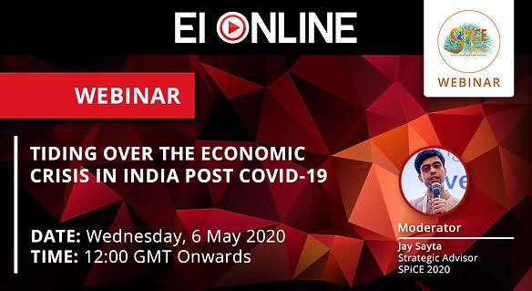 EI Online Webinar - 2 - 6 May 2020.jpg