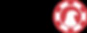 AGA Eagle Logo.png
