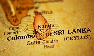 SPiCE Sri.jpg