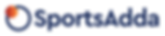 SportsAdda_Logo-01.png