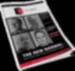 Magazine Mockup - Transparent.png