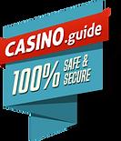 Casino Guide _ Eventus International.webp