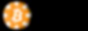 Casinobitcoins-logo-dark.png