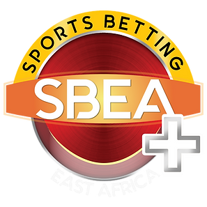 NEW SBEA LOGO final white.png
