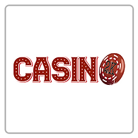 Casino 2K.png