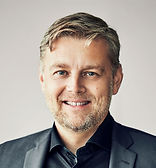 Morten Ronde_Eventus International