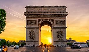 Paris Payments Expo _ Eventus International.jpg