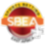 NEW SBEA LOGO final.png