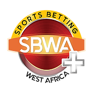 SBWA SBE.png