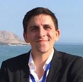Mikael Westerling_Eventus International