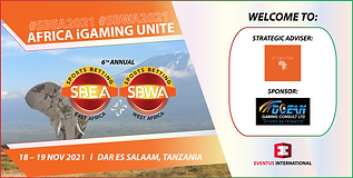 SBEA & SBWA 18 OCT _ Eventus International.png