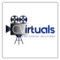 Sponsor - CVirtuals.jpg