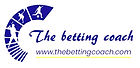 LOGO THE BETTING COACH  - EVENTUS.jpg