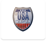 USA Wager.png