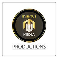 Sponsor - Eventus Media Productions.jpg