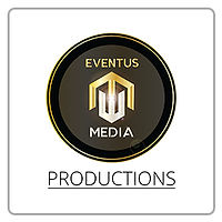 Sponsor - Eventus Media Productions.jpg