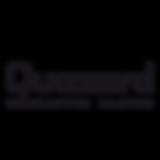quazard_logo sq.png