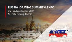 Russia Web Banner