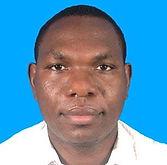James Mbalwe.jpg