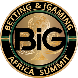 BiG Africa Summit.png