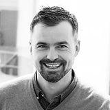 Henrik Nordal - Director - Norwegian Gam