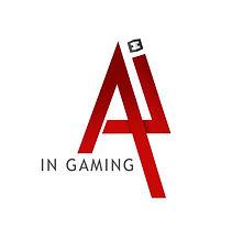 AI 33.jpg
