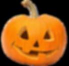 88-884606_pumpkin-png-pic-jackolantern-p