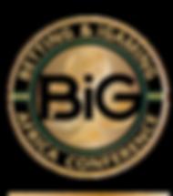BiG 2020 Transparent (without tagline).p