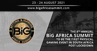 BiG Africa Summit 2021.jpg