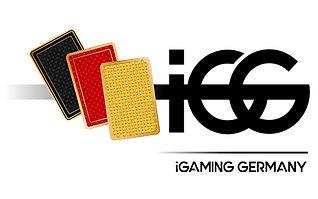400 x 250 px iGG (iGaming Germany).jpg