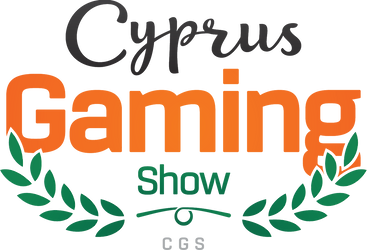 CYPRUS GAMING SHOW.png