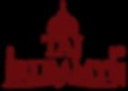 new Taj logo.png