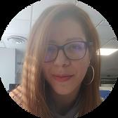 Vicky Theodorou @ Eventus International