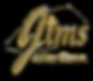 Jims Poker Room Logo.png