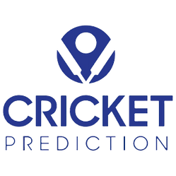 Cricket prediction trans.png
