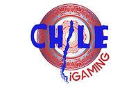 400 x 250 px CiG (Chile iGaming).jpg