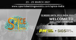 SPiCE India 2021's Latest Exhibitors.jpg
