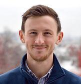 Ivan Oleksii_Eventus International
