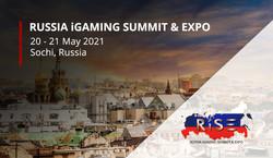RiSE - Web Banner