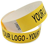 Printed-Yellow-Tyvek-Wristbands.jpg