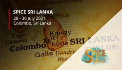 SPiCE Sri - Web Banner