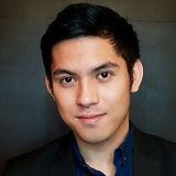 Jake Villanueva.jpg