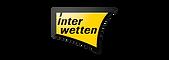 Interwetten_Logo.png
