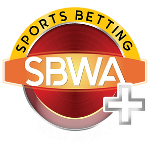NEW SBWA LOGO final white.png