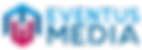 Eventus Media Logo PNG.PNG