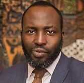 Yahaya Maikori, Founding Partner, Law Al